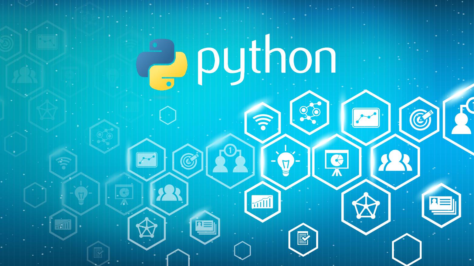 Python網站擷取與資料分析