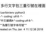 Python_interPreter.028