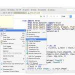 Python_windows_programming.054