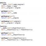 Python_inheritance.006