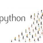 Python_windows_programming.003